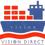 Synchronise IT client Vision Direct