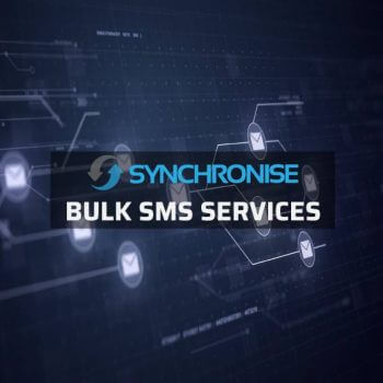SMS Marketing Covering all over the world