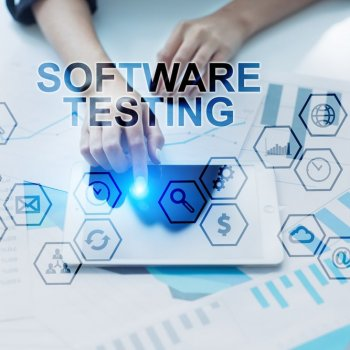 Manual and Automated Software Testing